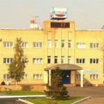 Московский НПЗ